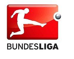 Bundesliga'dan Rekor Gelir