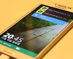 Galaxy S5'i Bekleyenlere Büyük Şok