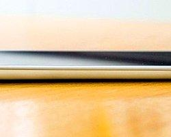 LG G Pro 2 Görselleri Sızdırıldı