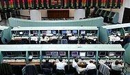 Merkez Bankası'nın Faiz Oranlarıyla İlgili Kararı Piyasaları Etkiledi