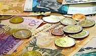 Merkez Bankası'nın Kararıyla Faizler Arttı, Döviz Geriledi