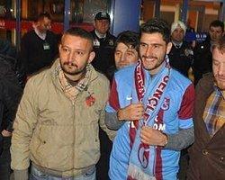Trabzonspor Özer'in Maliyetini Açıkladı