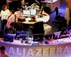 Mısır'da Al Jazeera Muhabirlerine Terör Suçlaması