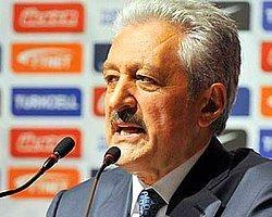 Mehmet Ali Aydınlar'dan Açıklama