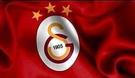 Galatasaray 5 Oyuncuyu KAP'a Bildirdi