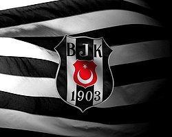 Beşiktaş'a Bakanlık Engeli