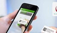 Takip Sistemi Uygulaması İle İlaç Bilgileri Cep Telefonunuzda