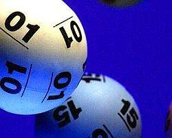 Şans Topu Çekilişi Yapıldı! 29 Ocak Şans Topu Çekiliş Sonuçları