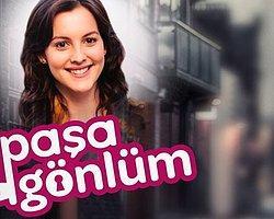 Kanal D'den Yeni Dizi