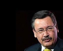 Ankara'daki Son Anketi Açıkladı