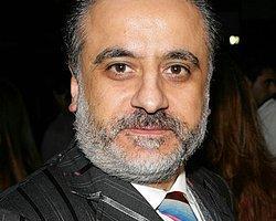 Erol Köse'ye Havalimanında Gözaltı