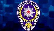 800 Polis Görevden Alındı