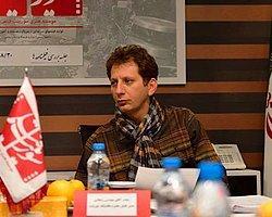 İran, Zencani'nin Mal Varlığına El Koydu
