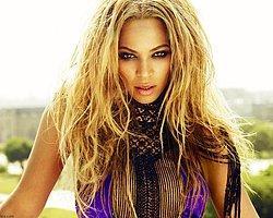 Beyonce Üniversitede Ders Oluyor