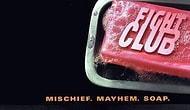 'Fight Club' Filmi ile İlgili Bilmediğiniz 25 İlginç Gerçek