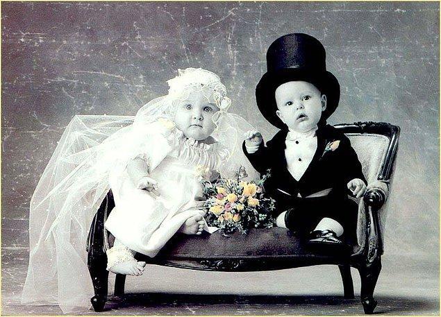 6. Düğün Fotoğrafı