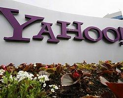 Yahoo, Incredible Labs'i Satın Aldı