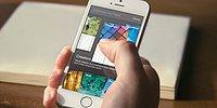 Facebook, Haber Uygulamasını Tanıttı