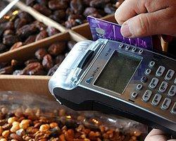 Kredi Kartına Taksit Sınırlaması Başlıyor