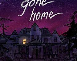 Gone Home'u Türkçe Oynamak İsteyenler?