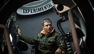 Baumgartner'in Uzaydan Atlayışının Yeni Görüntüleri