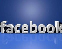 Facebook, Çin Nüfusunu Geçmek Üzere
