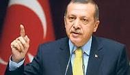 The Economist: Erdoğan Artık İkna Edemiyor