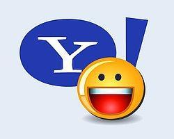 Yahoo Mail Kullanıyorsanız Şifreniz Çalınmış Olabilir!