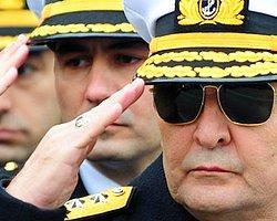 Oramiral Eşref Uğur Yiğit Amirallere Suikast Davasını Değerlendirdi