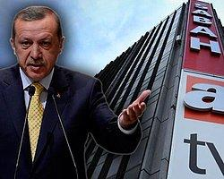 CHP, Sabah-Atv Satışını Sordu