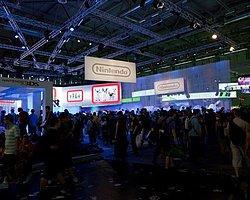 Nintendo, Büyük İddiayı Yalanladı!