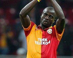 Ve Dany Beşiktaş'ta!
