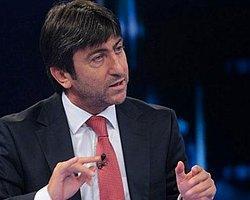 """Fenerbahçe Transfer Yapacak"""