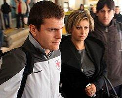 Yeni Transfer Bourceanu, Trabzon'da