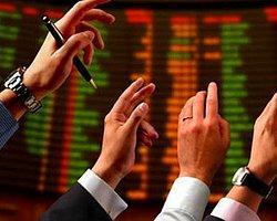 Borsa İstanbul'da 6 Yılın En Kötü Ocak Ayı