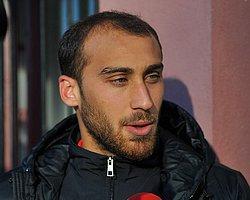 Cenk Tosun Fenerbahçe'yi Reddetti!