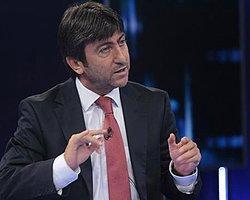 """""""Galatasaray'ın Transferleri Garip"""""""