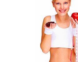 En Sağlıklı Diyet Stratejileri