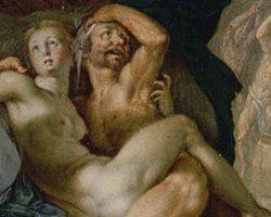 Tutsak Penis: Bir MİT mi, Yoksa Gerçek mi?