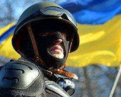 Polonya, Ukrayna'da İç Savaş Çıkmasından Kaygılı