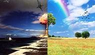 Photoshop Savaşları: Yılın En İyileri