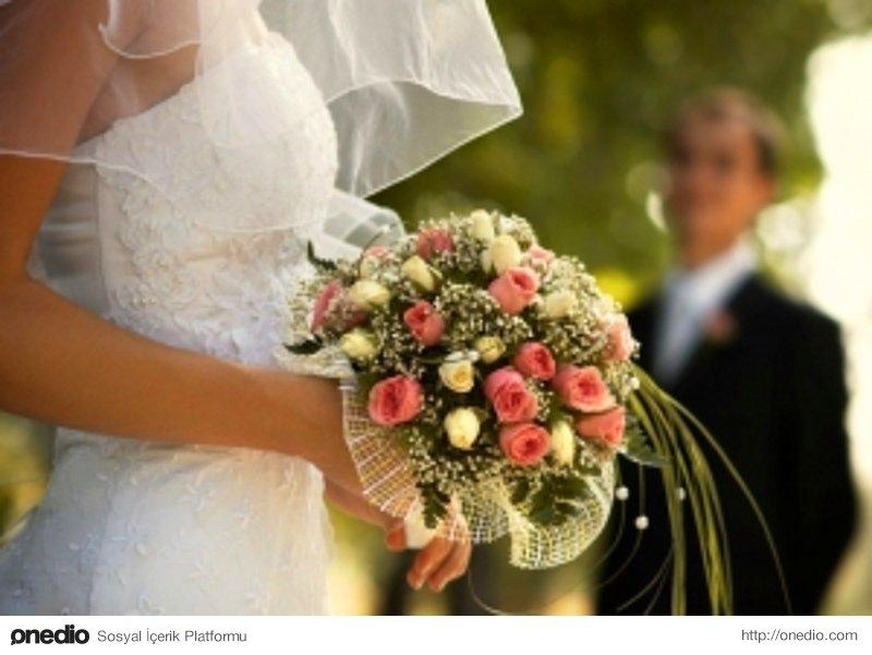 Gelin adaylarının düğünden önce bilmesi gerekenler