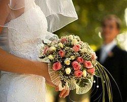Evlilik yolunda yapılması gerekenler