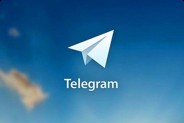 WhatsApp'a Büyük Rakip: Telegram