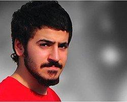 MHP'den Şaşırtan Ali İsmail Açıklaması