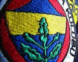 Fenerbahçe'den Çok Sert Yanıt!
