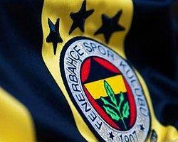 Fenerbahçe Trabzonspor'a Ceza İstedi