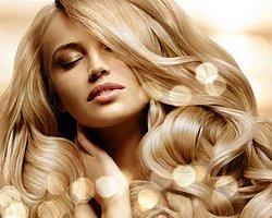 Burca Göre Saç Rengi Ve Modeli