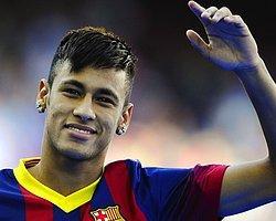 Neymar Transferinde Skandallar İspatlanıyor
