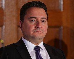 'Kısıtlama Türkiye Ekonomisi İçin İntihardır'